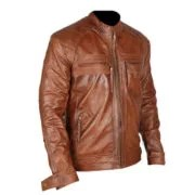 Cafe-Racer-4-Biker-Tan-Brown-Leather-Jacket-3.jpg