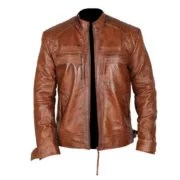 Cafe-Racer-4-Biker-Tan-Brown-Leather-Jacket-5.jpg