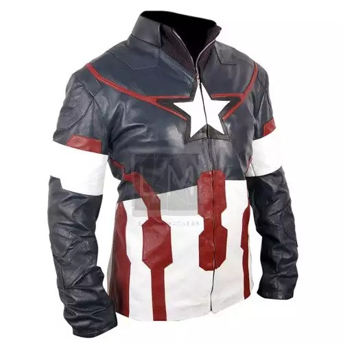 Captain_America_Age_Of_Ultron_Leather_Jacket_2__19056-1.jpg