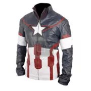 Captain_America_Age_Of_Ultron_Leather_Jacket_3__18427-1.jpg