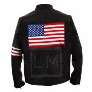 Captain_America__Leather_Jacket_4__44597-1.jpg