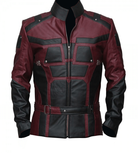 Daredevil-Charlie-Cox-Faux-Jacket-1.png