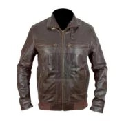 Die_Hard_5_Brown_Leather_Jacket_1__61366-1.jpg