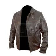 Die_Hard_5_Brown_Leather_Jacket_7__64626-1.jpg