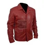Fight-Club-Red-Leather-Jacket-2__55610-1.jpg