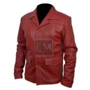 Fight-Club-Red-Leather-Jacket-3__60445-1.jpg