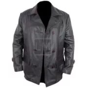 German-WWII-Black-Leather-Jacket-5__92562-1.jpg