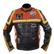 HDMM_Leather_Jacket_1__15575-1.jpg