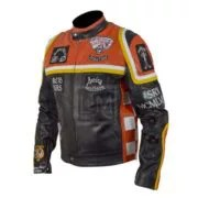 HDMM_Leather_Jacket_4__18522-1.jpg