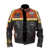 HDMM_Leather_Jacket_5__69195-1.jpg