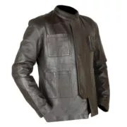 Han-Solo-The-Force-Awakens-Brown-Leather-Jacket-3-4.jpg