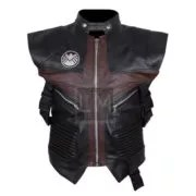 Hawkeyes_Faux_Leather_Vest_1__95527-1-1.jpg