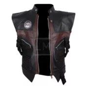 Hawkeyes_Faux_Leather_Vest_5__71789-1-1.jpg