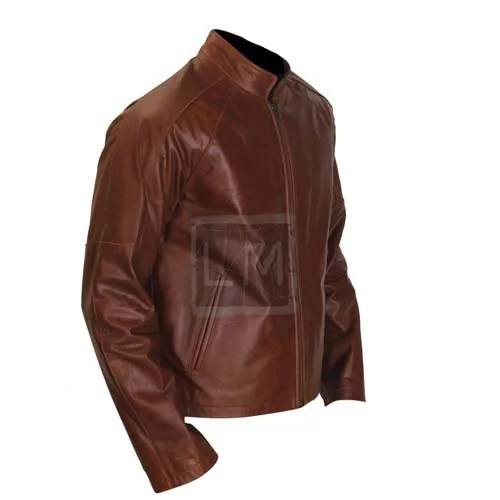 Jack_Reacher_Brown_Cowhide_Leather_Jacket_2__33714-1.jpg