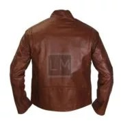 Jack_Reacher_Brown_Cowhide_Leather_Jacket_4__09117-1.jpg