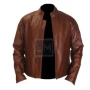 Jack_Reacher_Brown_Cowhide_Leather_Jacket_5__65587-1.jpg