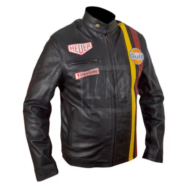 Le_Mans_Steve_McQueen_Black_leather_Jacket_3__70939-1.jpg