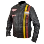 Le_Mans_Steve_McQueen_Black_leather_Jacket_4__39403-1.jpg