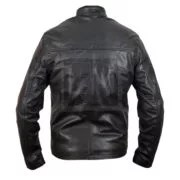Le_Mans_Steve_McQueen_Black_leather_Jacket_5__40618-1.jpg