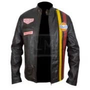Le_Mans_Steve_McQueen_Black_leather_Jacket_7__97255-1.jpg