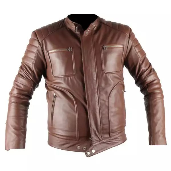 Leo-Belstaff-Genuine-Brown-Leather-Jacket-1.jpg