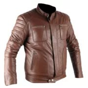 Leo-Belstaff-Genuine-Brown-Leather-Jacket-3.jpg