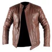 Leo-Belstaff-Genuine-Brown-Leather-Jacket-5.jpg