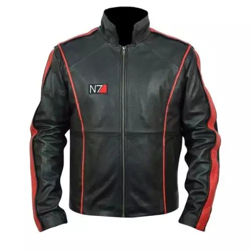 Mass-Effect-3-Black-Leather-Jacket