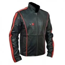 Mass-Effect-3-Black-Leather-Jacket-2