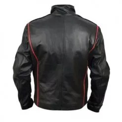 Mass-Effect-3-Black-Leather-Jacket-4