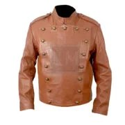 Rocketeer_Tan__Leather_Jacket_1__30486-1.jpg