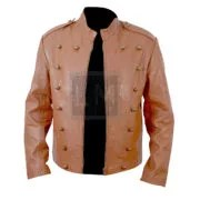 Rocketeer_Tan__Leather_Jacket_7__03529-1.jpg