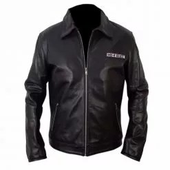Sons-Of-Anarchy-Black-Biker-Leather-Jacket-1