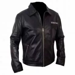 Sons-Of-Anarchy-Black-Biker-Leather-Jacket-2