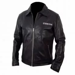 Sons-Of-Anarchy-Black-Biker-Leather-Jacket-3
