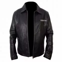Sons-Of-Anarchy-Black-Biker-Leather-Jacket-5