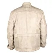 Star-Wars-Finn-Distressed-White-Leather-Jacket-Waxed-4.jpg