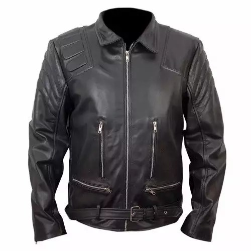 Terminator-3-Black-Biker-Leather-Jacket-1