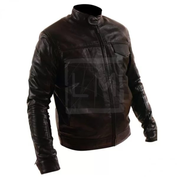 Transformers_3_Black_Leather_Jacket_2__11522-1.jpg