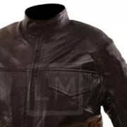 Transformers_3_Black_Leather_Jacket_4__15098-1.jpg