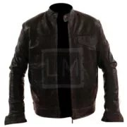 Transformers_3_Black_Leather_Jacket_6__55860-1.jpg