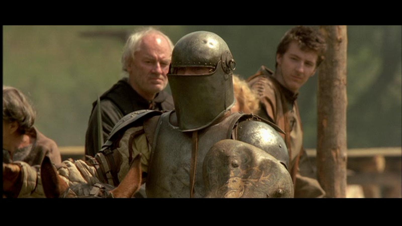 Knight's Tale, A - A Knights Tale 017 - Screencaps