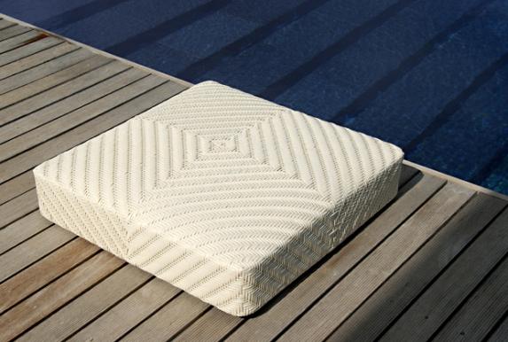 Black And White Outdoor Cushions Australia