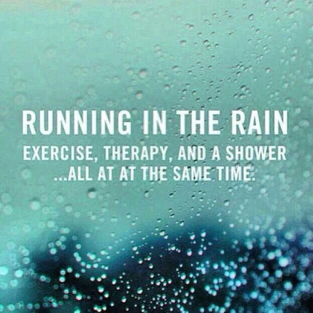 Running Clothing Weather According