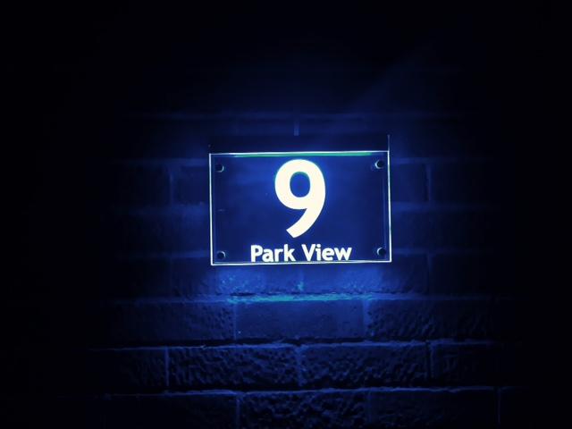 Led Dusk Dawn Light Reviews