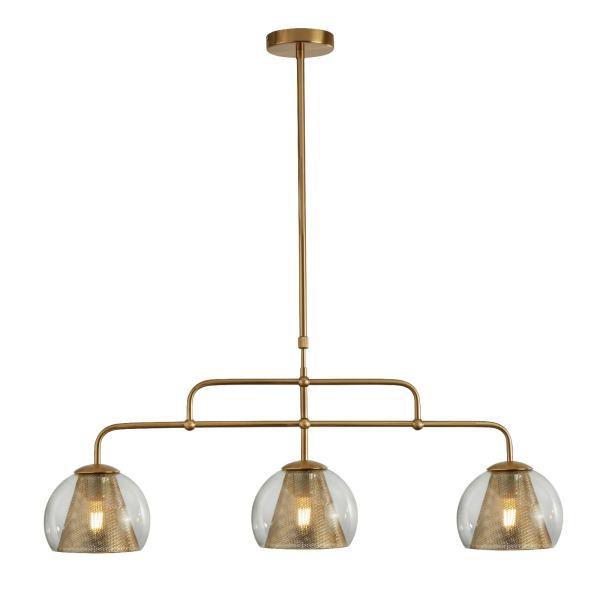 pendant ceiling light # 35