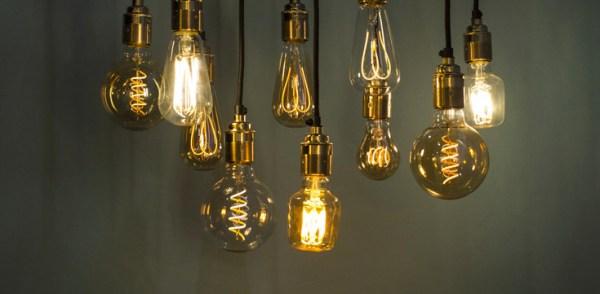 light fixtures edison bulbs # 67