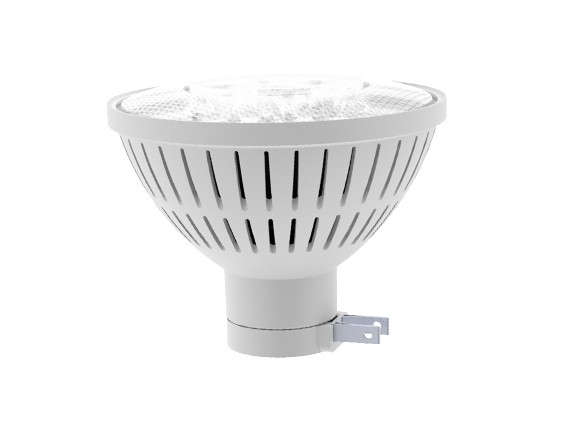 Recessed Flood Light Bulbs