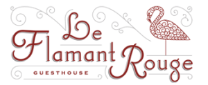 Le Flamant Rouge