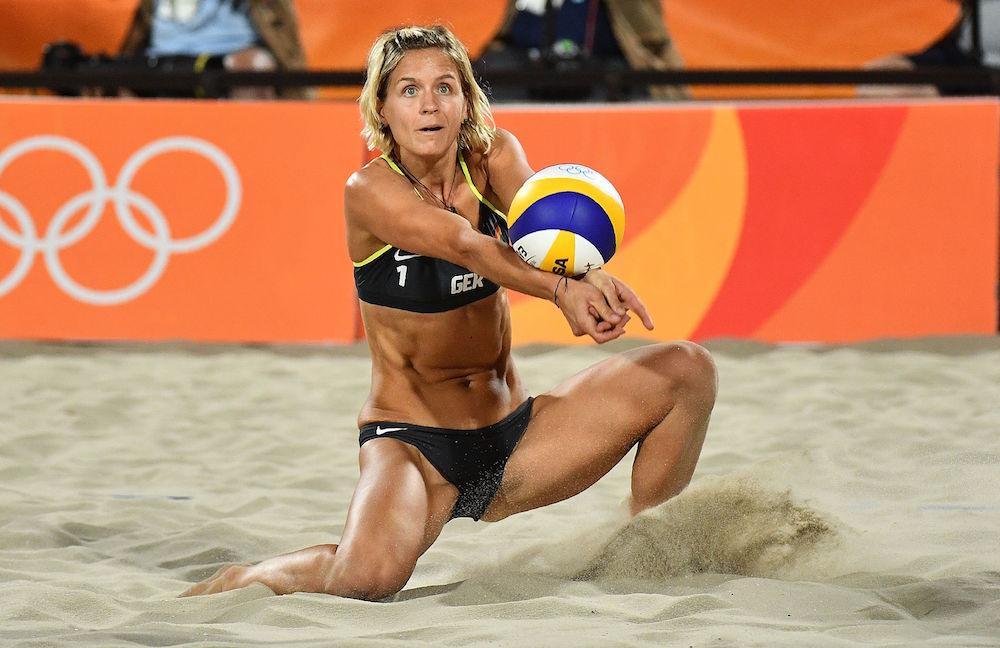 women's volleyball - 1000×648